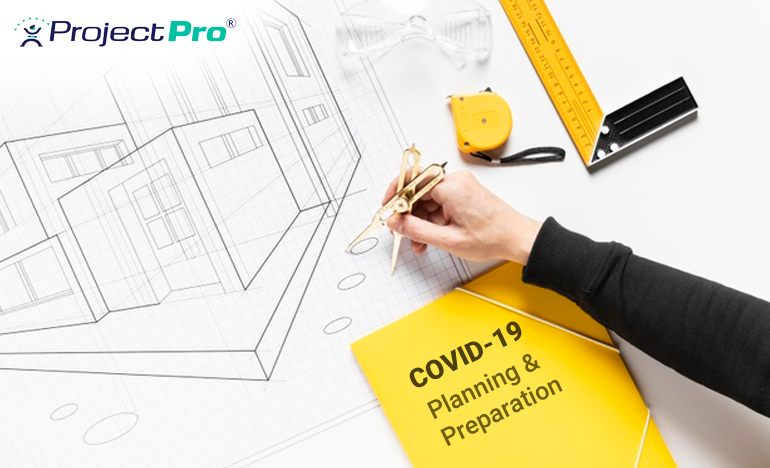 covid-19-planning-preparation