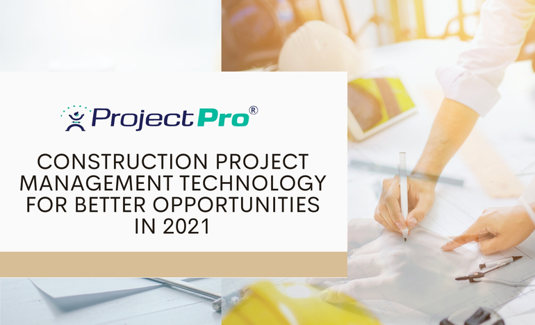 construction-project-management-technology