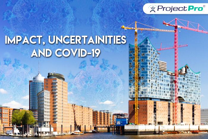 impact-uncertainties-covid-19