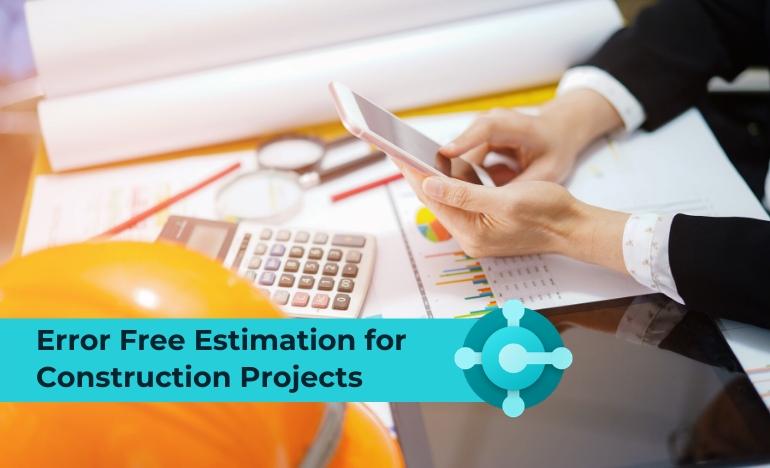 estimation-construction-productivity