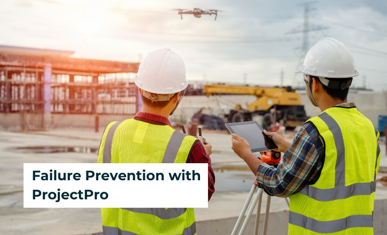 risk-management-project-deliveries