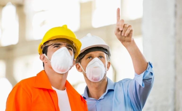 how-to-keep-your-construction-projects-going-during-covid-19