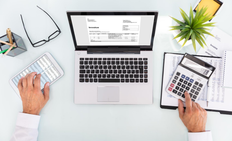 invoicing-accounting-and-construction