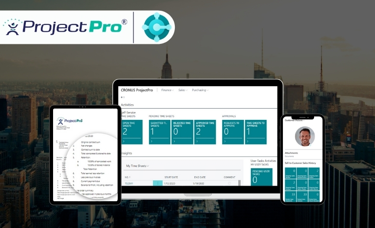 projectpro-an-all-in-one-solution-for-progressive-construction