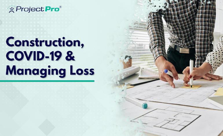 7-contract-provisions-to-avoid-loss-of-liquidity-in-construction