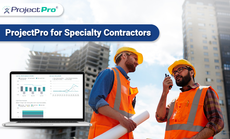 specialty-contractors-accounting-and-project-management-software