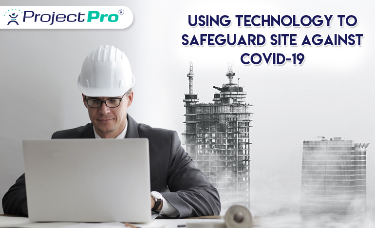technology-construction-and-covid-19
