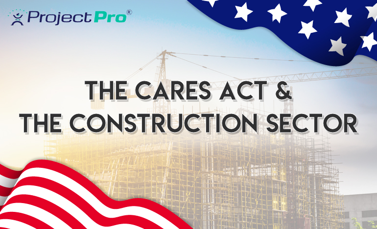the-cares-act-the-construction-sector