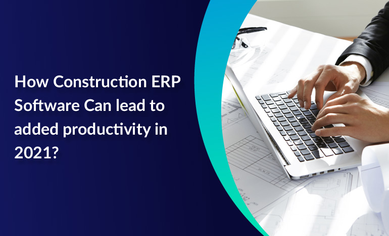 productivity-with-construction-erp-software