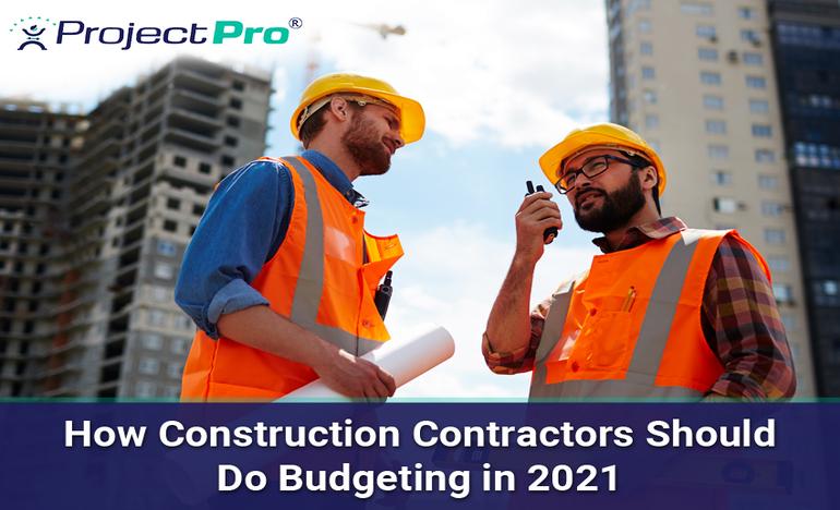 how-construction-contractors-should-do-budgeting