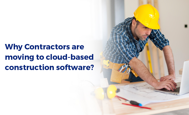 benefits-of-cloud-based-construction-software