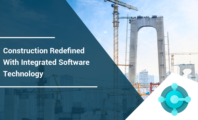 impact-of-technology-on-construction