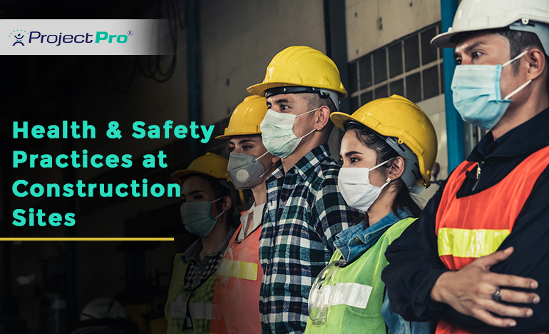 covid-19-and-construction-safety