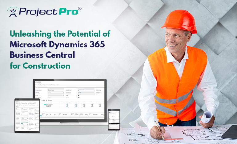 projectpro-a-complete-construction-accounting-software