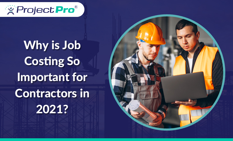 why-job-costing-important-for-contractors