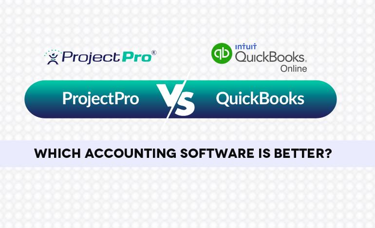 projecpro-vs-quickBooks