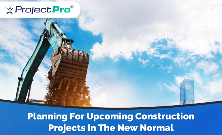 how-commercial-contractors-should-plan-for-upcoming-construction-projects-in-the-new-normal