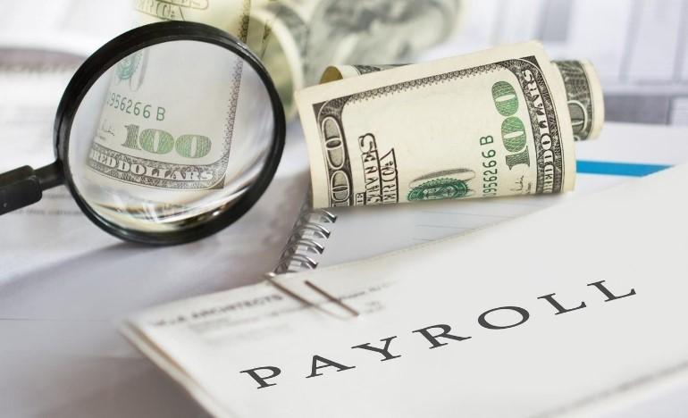 payroll-software-construction
