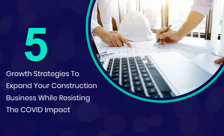 strategies-to-expand-your-construction-business