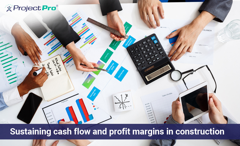 sustaining-profit-margins-with-budget-restrained-projects