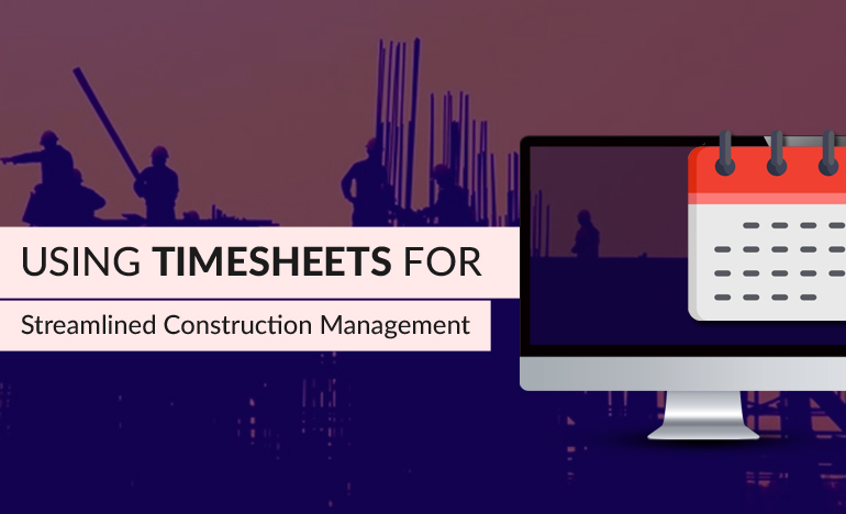 construction-accounting-software-timesheets