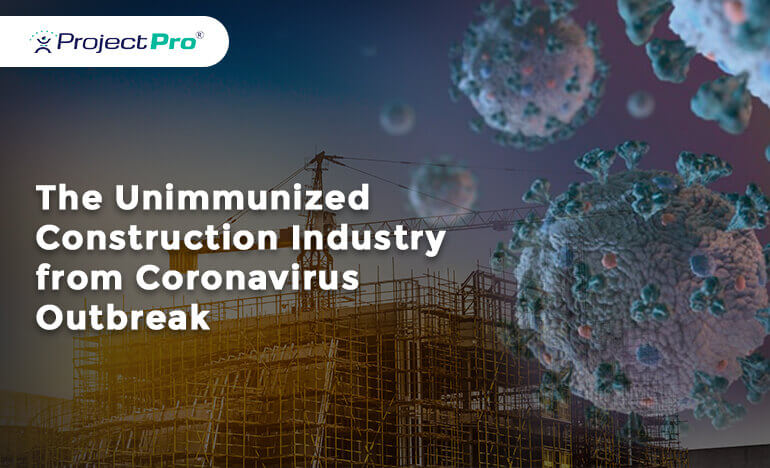 how-covid-19-has-affected-the-construction-industry