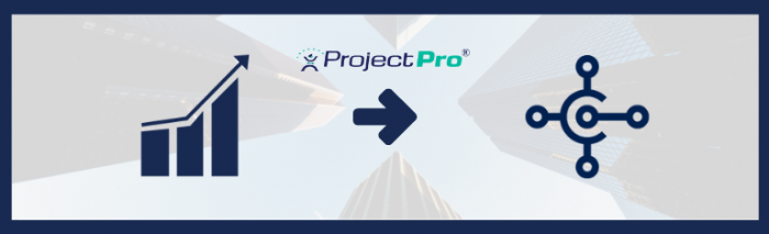 ProjectPro - NAV to Business Central 365